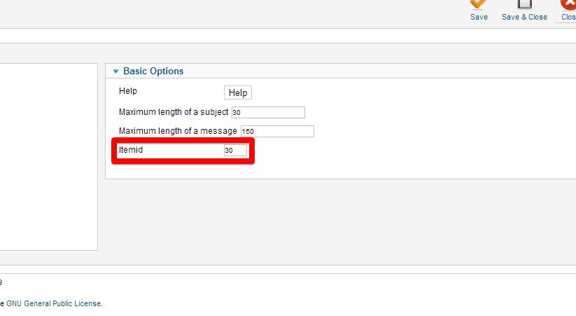 Acyba Forums :: Topic: Kunena Plugin - links get 404 error (1/1)