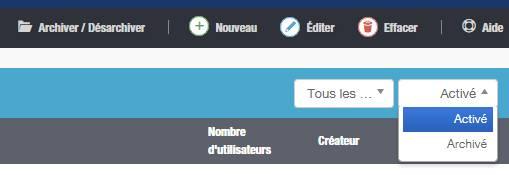 AcySMS_Pb_Groupe_Non_Actif_2.jpg
