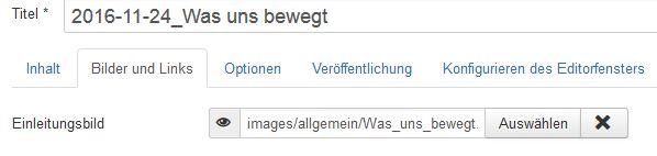 image_settings.jpg