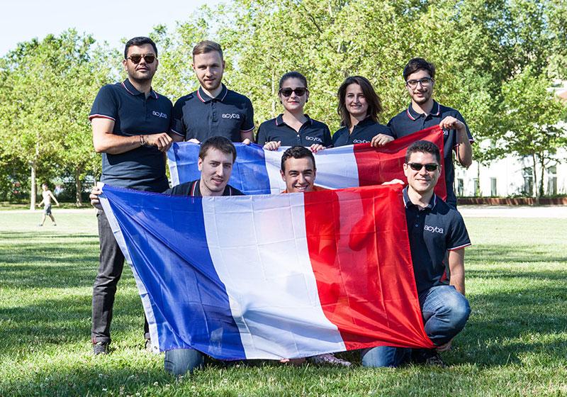 Acyba_team_Euro.jpg