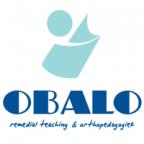 Obalo's Avatar