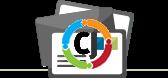 CJBlog (tag plugin)
