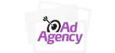 AdAgency (filter plugin)
