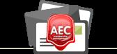 AEC (filter plugin)