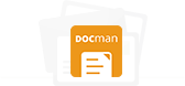 DOCman 1.5.x (tag + filter plugin)