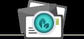 Emerald (filter plugin)