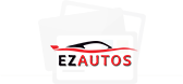 EZ Autos (tag plugin)