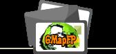 GMapFP (tag plugin)