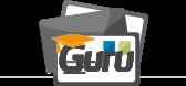 Guru Pro (tag plugin)