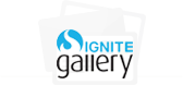 Ignite Gallery (tag plugin)