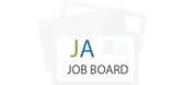 JA Job Board (filter plugin)