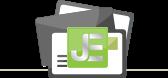 JomEstate (tag plugin)