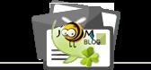 JoomBlog (tag plugin)