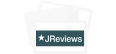jReviews (tag plugin)