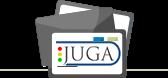 JUGA (filter plugin)