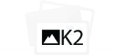 K2 users (tag + filter plugin)