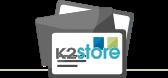 K2Store