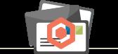Komento (tag plugin)
