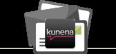 Kunena (tag plugin)