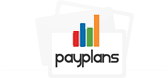 Payplans (filter plugin)