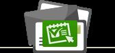 Matukio (tag + filter plugin)