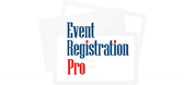 Event Registration Pro (tag plugin)