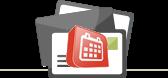 RSEvents PRO (tag plugin)