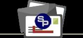 Sobi2 (tag plugin)